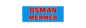 Osman Mermer & Granit