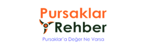 pursaklarrehber.com