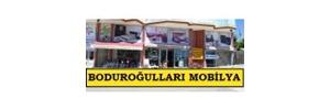 Boduroğulları Mobilya Nakliye Ltd. Şti.