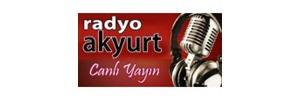 Akyurt Radyo