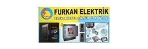 Furkan Elektrik Akyurt