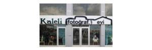 Kaleli Fotoğraf Evi